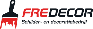 logo Fredecor